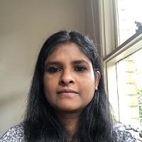 Shilpa_200x200